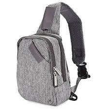 Advken Doctor Coil V2 Shoulder bag