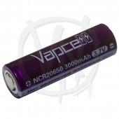 Vapecell 20650