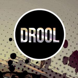Drool-E-juice